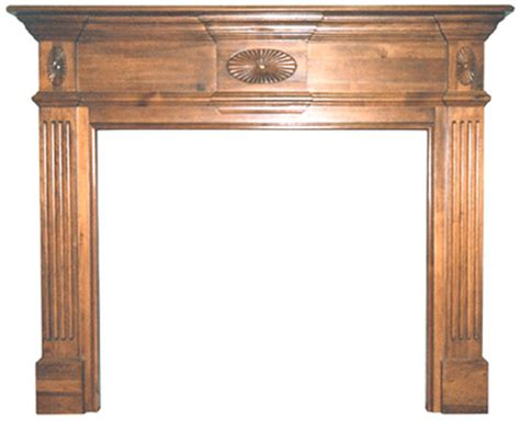 pin mantel colonial wood fireplace mantels we had to on