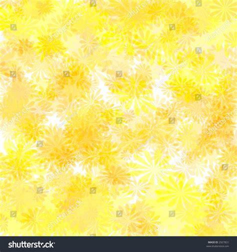 kevinandamanda yellow pattern paper jpg yellow flower pattern paper scrapbook background stock