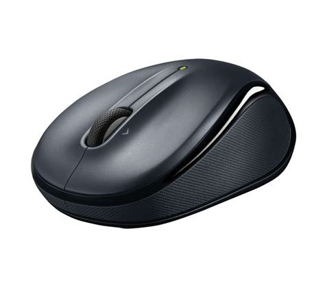 Mouse Optic logitech m325 wireless optical mouse deals pc world
