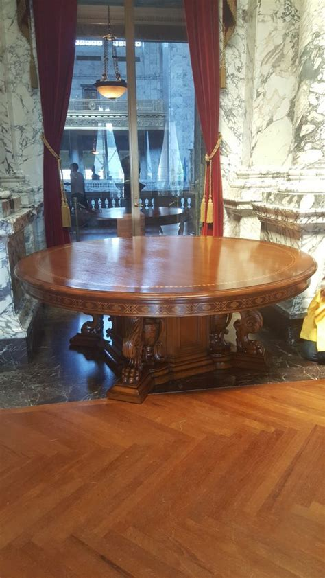capitol upholstery washington state capitol enlists qa group for table