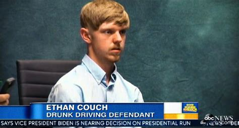 fred couch cleburne sheet metal texas teen s affluenza revealed in new deposition videos