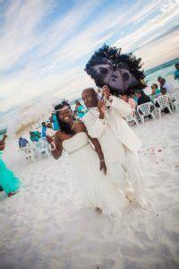 destin florida wedding photography | destin fl event
