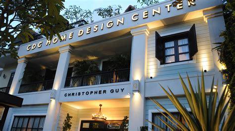 cdc home design center vietnam hệ thống showroom cdc home design center tại hcm h 224 nội