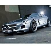 Mercedes Benz Wallpaper 27