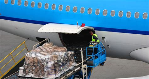 customs clearance broker customs clearance services in greece