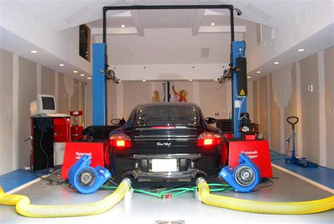 chassis dyno for sale efi electronic fuel injection tuning view