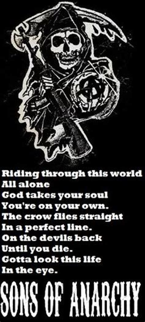 theme google chrome sons of anarchy 1000 images about quotes on pinterest sons of anarchy