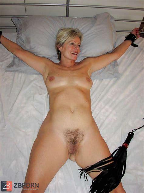 Mature Girl Justine Zb Porn