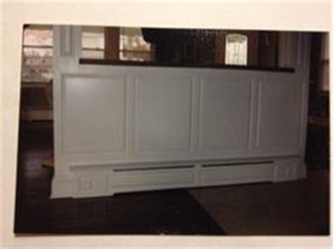 under cabinet heating kitchen baseboard heat under kitchen cabinets bar cabinet