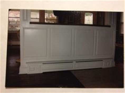 radiant heat under kitchen cabinets baseboard heat under kitchen cabinets bar cabinet