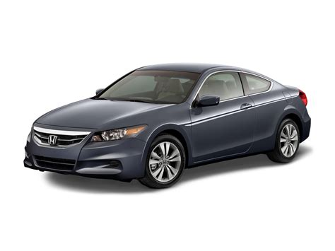 2011 Honda Accord by 2011 Honda Accord Price Photos Reviews Features