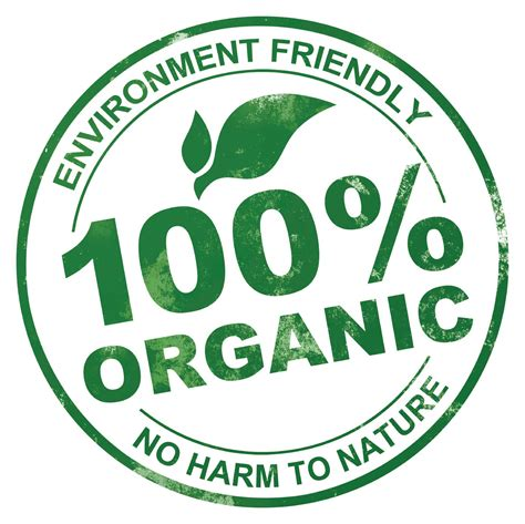 is organic really better is organic food a scam and space running out for our