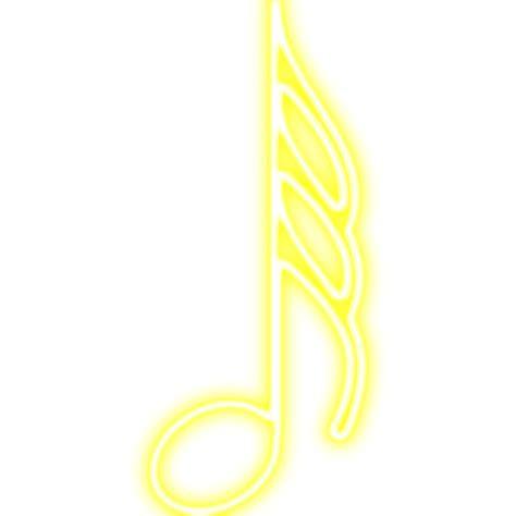 imagenes con notas sarcasticas zoom dise 209 o y fotografia clave de sol notas musicales