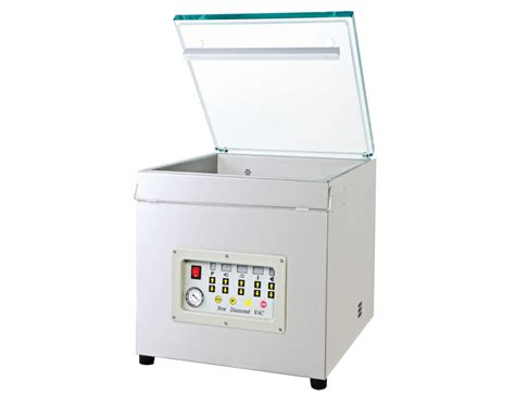 table top vacuum packing machine table top vacuum packaging machine high quality table