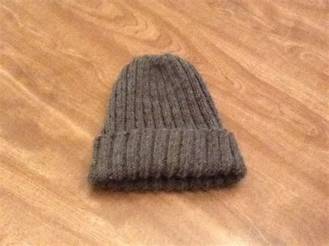 how to knit a hat for easy search results for free easy knit hat pattern calendar