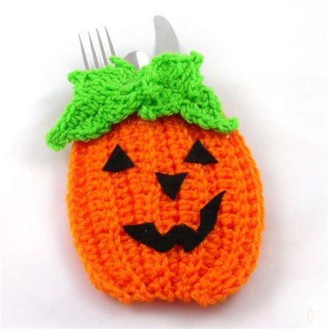 pattern utensil holder pumpkin utensil holder a free crochet pattern from jpfun