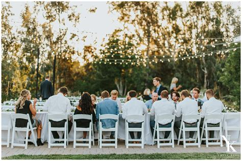 backyard wedding san diego southern california backyard wedding cassidy max 187 nhiya