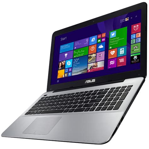 Asus Laptop X555ld I7 綷 綷 綷 x555ld i5 laptop asus x555ld i5 8630 寘綷 綷 綷