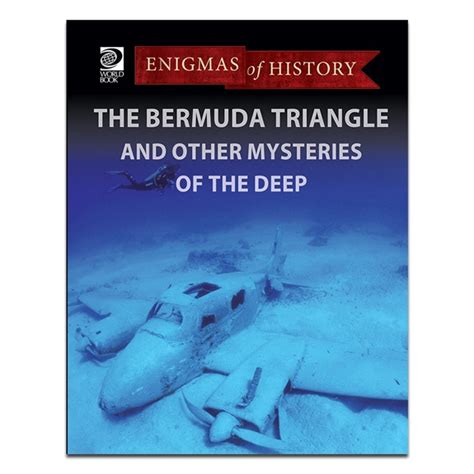 secrets of the bermuda triangle fox news enigmas of history mysteries and secrets of history