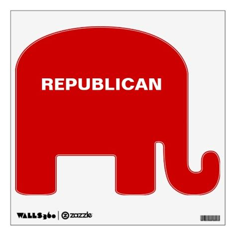 republican color www imgkid the image kid