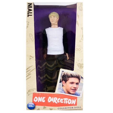 one direction fashion doll zayn one direction collector doll harry louis liam niall or zayn