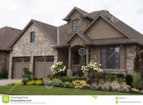 stucco homes 17 best ideas about stucco homes on pinterest white