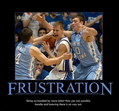 Unc Basketball Meme - where product leaders gather a place for product