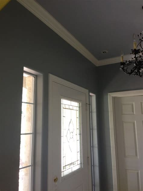 the voice gray walls how i turned my suffering into my calling books sherwin williams grey