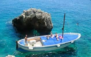 Boat Tours Amalfi Positano Boat Tours On