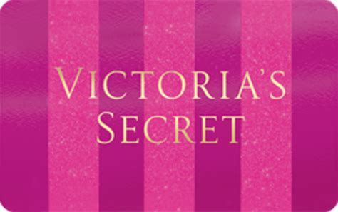 How To Use A Victoria Secret Gift Card Online - free 10 victoria s secret reward gift card other women s clothing listia com