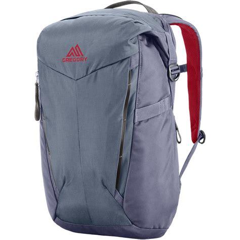 sketchbook backpack gregory sketch 25 backpack 1526cu in