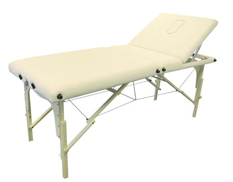 massage couches for sale portable massage couches