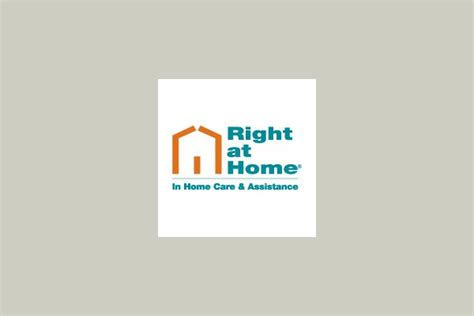 right at home dearborn dearborn mi with reviews