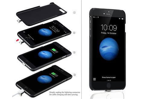 turn  wireless charging  iphone