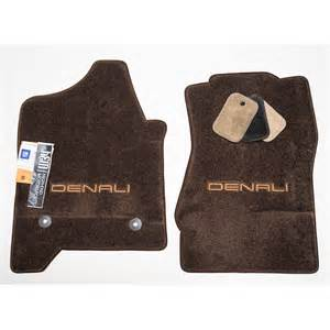 floor mats for 2015 yukon xl denali html autos post