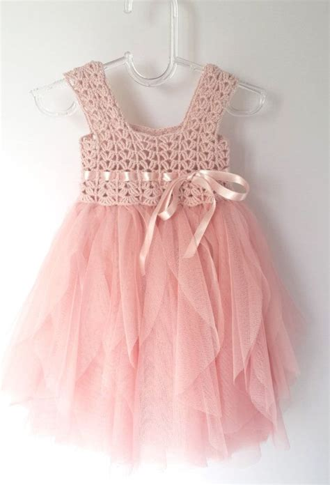 pattern tutu dress 10 images about crochet toddler girl dresses tops