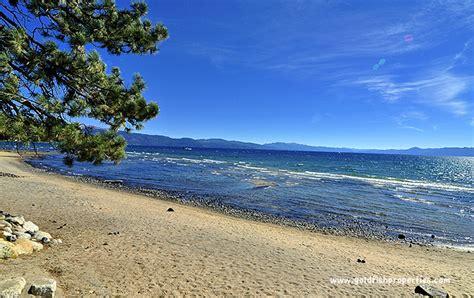 lake tahoe boat rentals kings beach 8000 north lake blvd kings beach condo rental goldfish