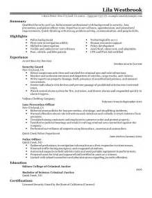 Enforcement Objective For Resume by Sle Employment Application Enforcement Employment Application