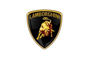 Why Is The Lamborghini Logo A Bull How To Draw Lamborghini Logo