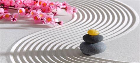 come creare un giardino zen creare un giardino zen progettazione giardini zen