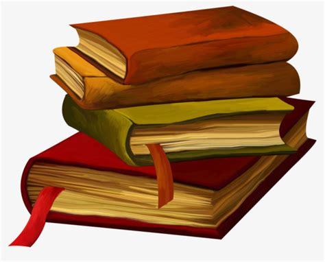 imagenes de libros sin fondo كرتون كتب الكتب الكتب كتابpng صورة للتحميل مجانا