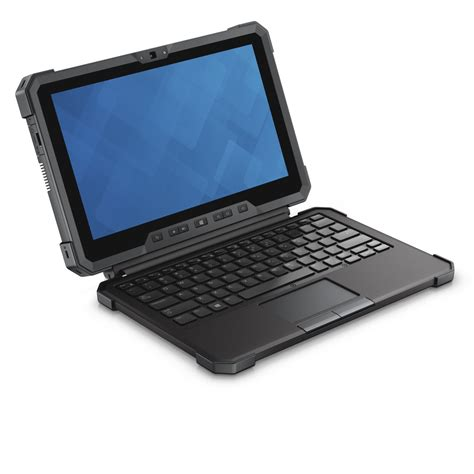 rugged tablet for dell latitude 12 rugged tablet review notebookcheck net