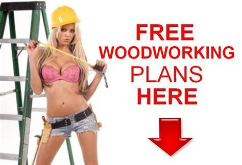 Workbench Woodworking Plans