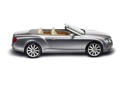 bentley supercar 2012 bentley continental gtc bentley supercars net