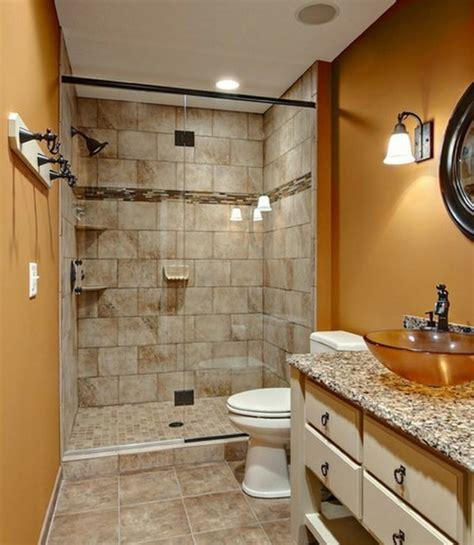bathroom lighting design ideas picturesbedroom paint ideas bathroom tiles in an eye catcher 100 ideas for designs