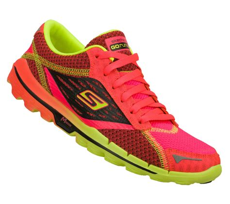 skechers shoes buy skechers skechers gorun 2 running shoes shoes only 65 00