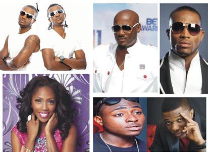 t i n magazine top 10 richest musicians in africa 2018 part 2 of top 20 richest musicians in nigeria naija olofofo