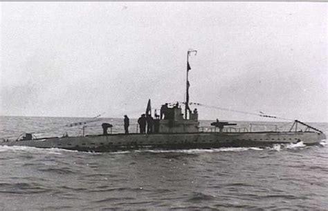 german u boat found in canada german submarines world war 1 www pixshark images