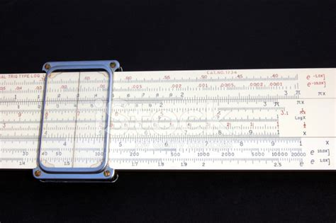 search pattern slide rule slide rule stock photos freeimages com