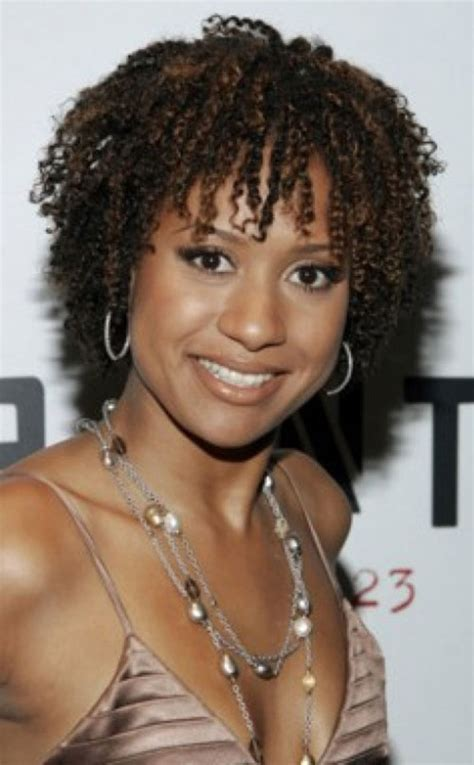 curly bobs for black women 2013 short very curly bob hairstyles cool trendy short